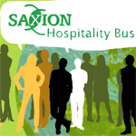 Still uit <cite class='work'>Saxion Hospitality Business School</cite>